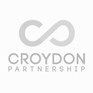 THE CROYDON PARTNERSHIP YOUTH & ENTERPRISE OPPORTUNITY GRANT FUND