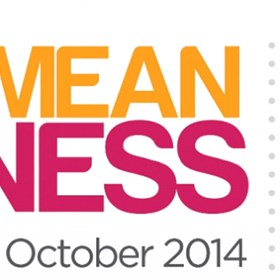 We Mean Business 2014