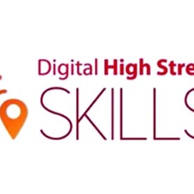 Digital High Street Skills Course