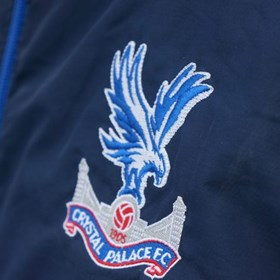 Croydon Partnership and Crystal Palace FC Foundation Summer Academy